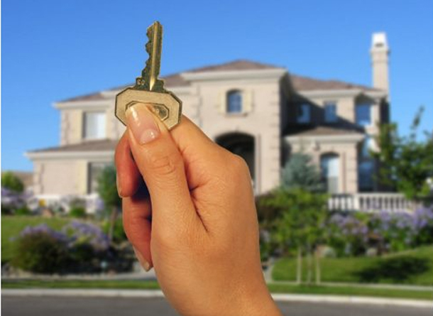Close your home purchase