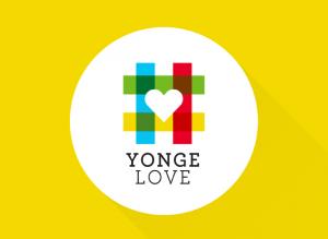 YongeLove_Report-(003)-1