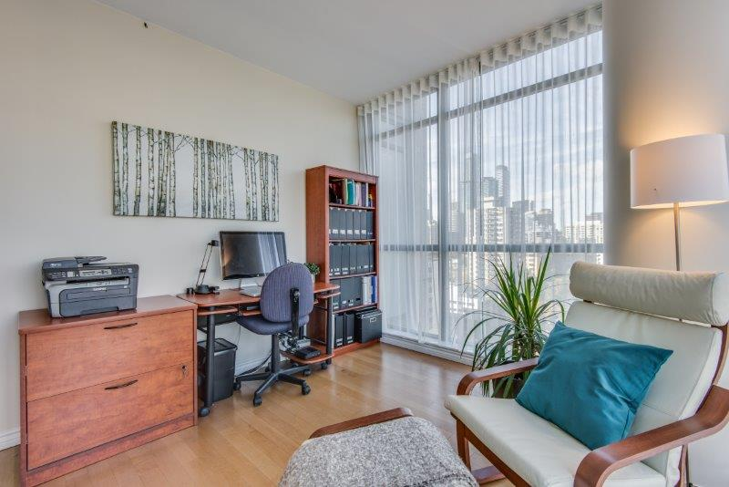 new listing two bedroom radio city condo brian elder